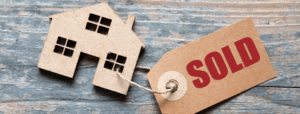 sell my house to an investor in texas